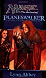 Planeswalker: the Gathering Pb