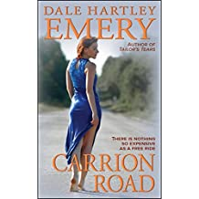 Carrion Road