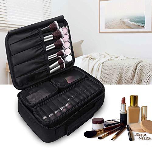 91db030f4904 Jual Travel Makeup Bag