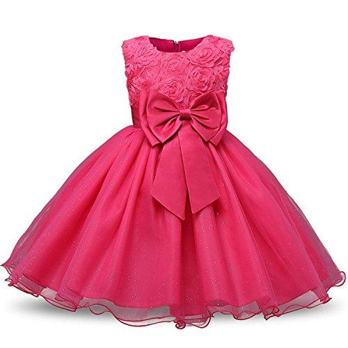 60s wedding dress ebay - 4