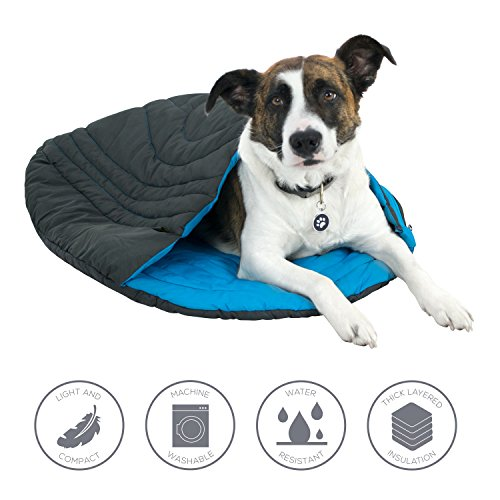 FrontPet Water Resistant Sleeping Included