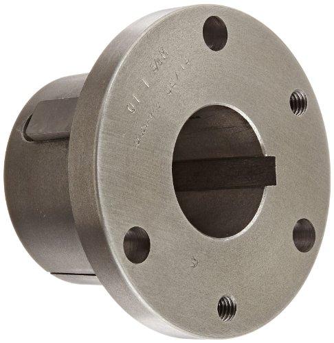 (Browning Q1  1 5/8M Split Taper Bushing 1-5/8 Bore