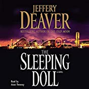 The Sleeping Doll: A Novel | Jeffery Deaver