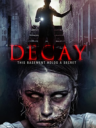 Daily Feed - Decay