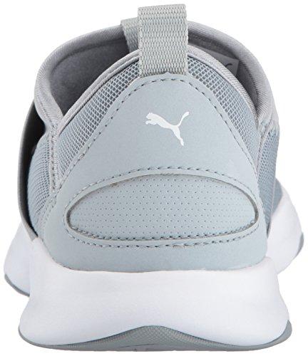 Le Donne Di Puma Osano La Cava Di Cava Delle Sneaker