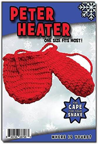 B1 willy warmer willie warmer cock sock peter heater pecker huggie tuggie