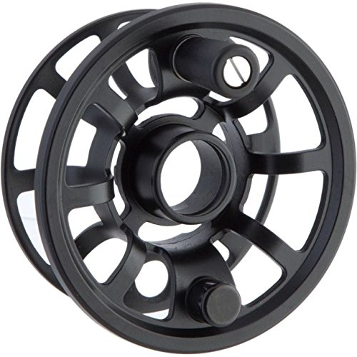 Cheap Echo Echo Ion Reel