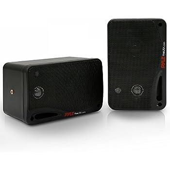 Amazon.com: Outdoor Waterproof Wireless Bluetooth Speaker