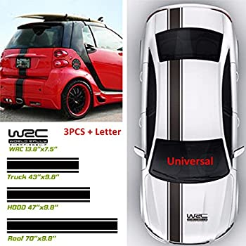 Amazon.com: Kaizen sticker de vinilo personalizado para auto ...