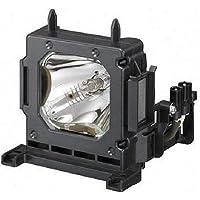 Powerwarehouse Sony Bravia VPL-HW15 1080p SXRD Lamp - Premium Powerwarehouse Replacement Lamp