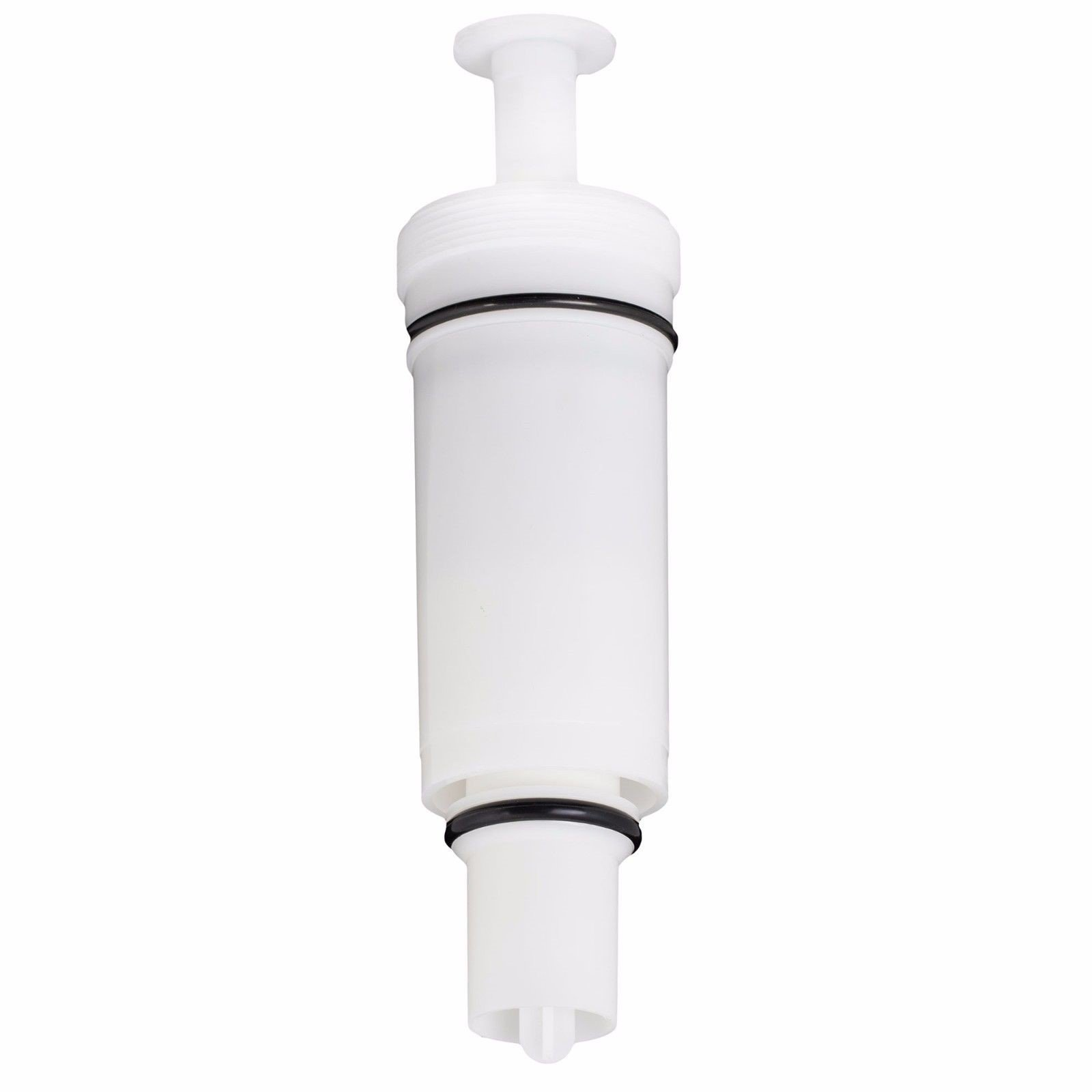 Replacement for Sloan Flushmate Flush Valve Cartridge Assembly, C-100500-K Gxfc