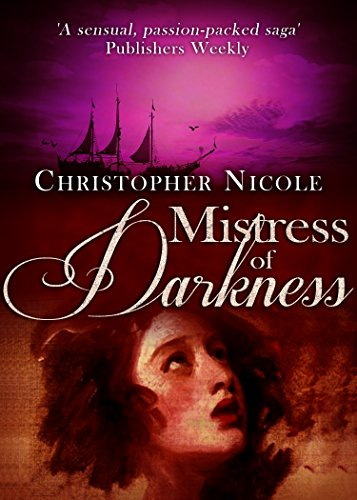 mistress-of-darkness-caribee-of-the-hiltons-book-3