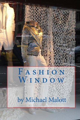 - Fashion Window
