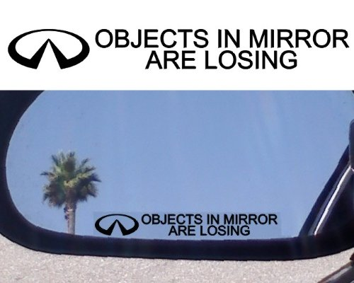 2-mirror-decals-objects-in-mirror-are-losing-for-infiniti-g20-g35-g37-i30-i35-m30-m35-m45-q45-qx4-j3