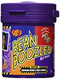 Jelly Belly Bean Boozled 3.5oz Dispenser Game (12 PACK)