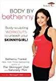 Body By Bethenny with Bethenny Frankel