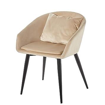 funda silla comedor 2 patas