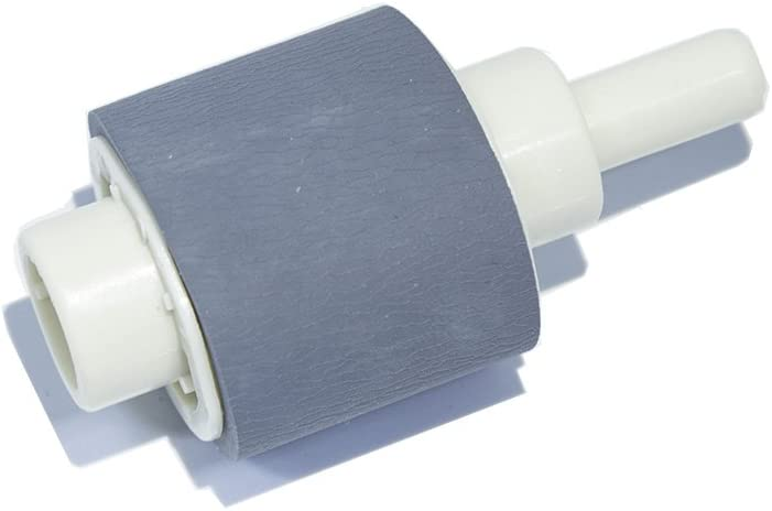 Yanzeo RM1-9168 RM1-6414 RM1-6461 RM1-6467 Paper Jam Repair for HP P2035 P2055 M401 M425 T2 Pick Up Roller