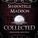 Collected: A Coveted Novella | Shawntelle Madison