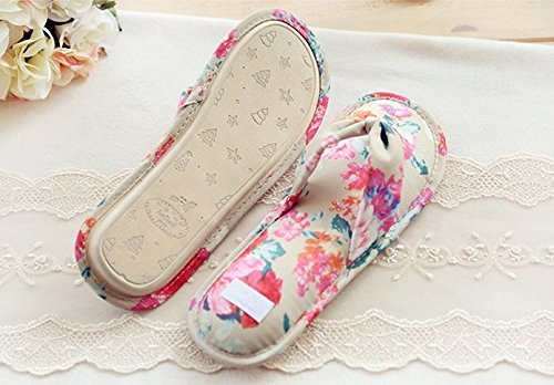 Slippers, Slippers Voor Vrouwen, Slippers Voor Vrouwen, Slipper, Schattige Slippers, Huisslippers, Oedeem Slippers S138 A