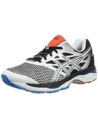 Asics GEL-CUMULUS 18 Running Shoe - AW16