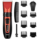 Best Cordless Hair Clippers - Hair Clippers for Men Electric Trimmer Cordless Hair Review