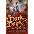 The Dark Days Pact (Lady Helen Book 2)