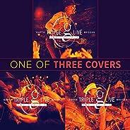 Triple Live Deluxe