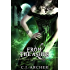 From The Ashes (Ministry of Curiosities Book 6)
