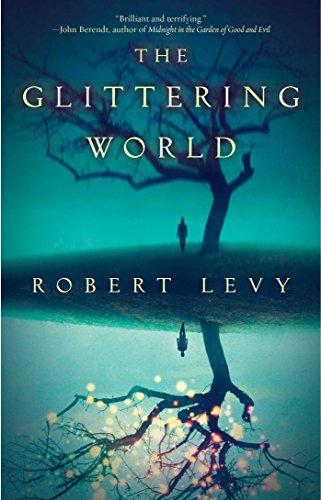 glittering world - 2