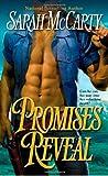 Promises Reveal (Berkley Sensation Historical Romance)