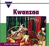 Kwanzaa, Marc Tyler Nobleman, 0756506476