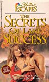 The Secrets of Lake Success, Janet Quin-Harkin, 0870860143
