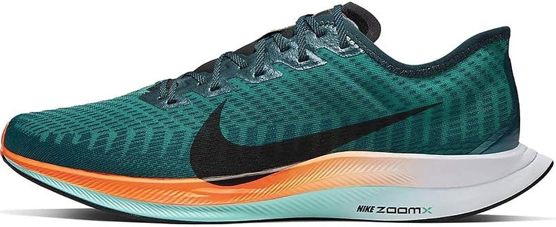 Nike Zoom Pegasus Turbo 2 Hkne, Scarpe da Corsa Uomo: Amazon