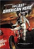 The Last American Hero by 20th Century Fox