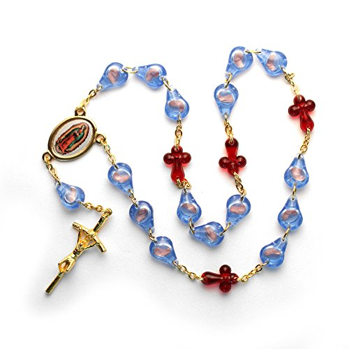Rosary for Life Chaplet RCH345 product image