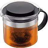 Bodum Nouveau Tea Maker 1.5 L