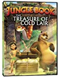 The Jungle Book: The Treasure of Cold Air