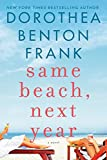 Image of Same Beach, Next Year: A Novel