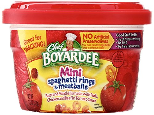 chef-boyardee-micro-spaghetti-rings-with-meatballs-75-oz
