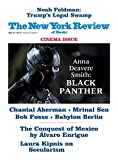 Kyпить New York Review Of Books на Amazon.com
