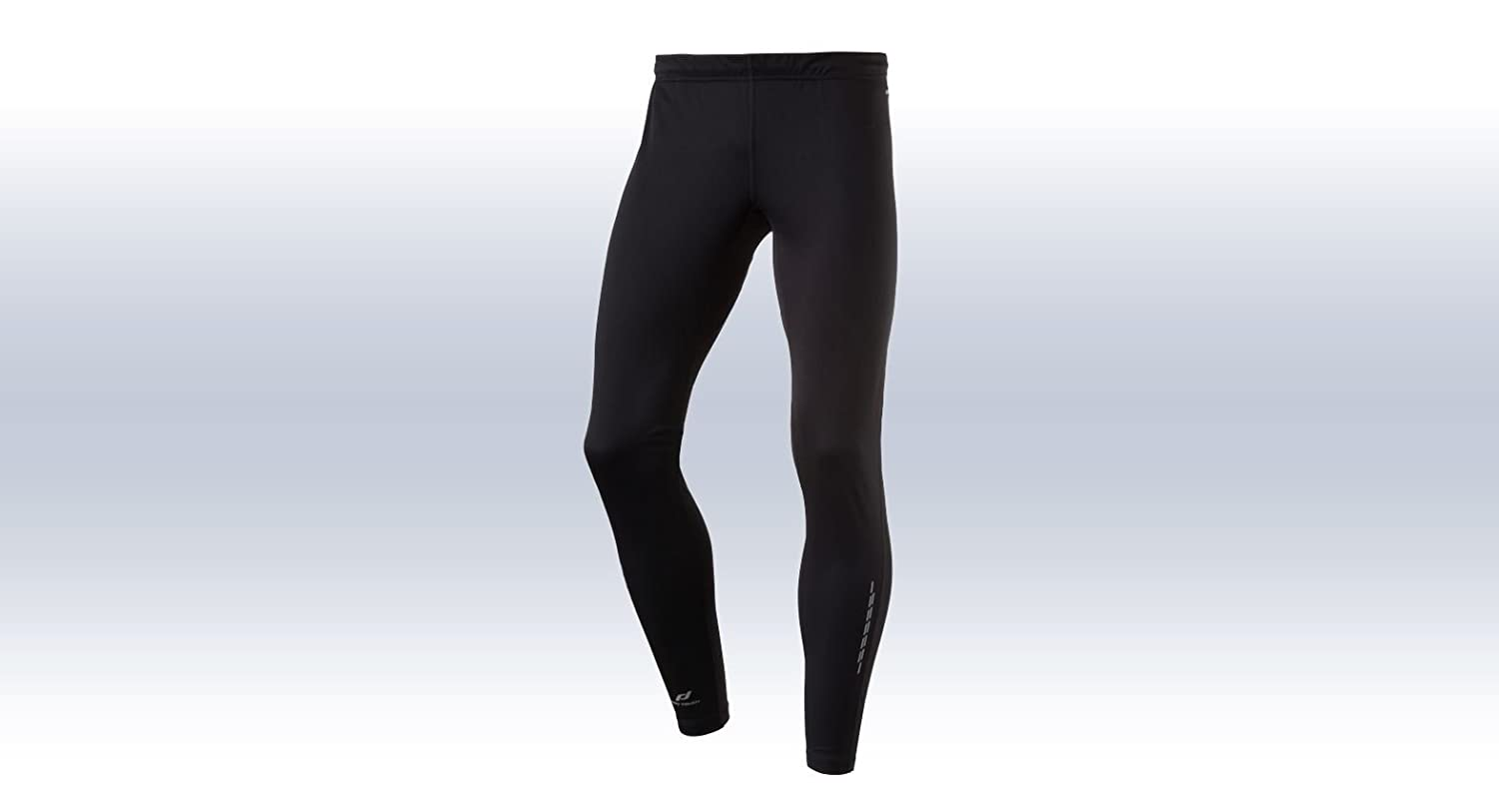 Pro Touch Tight lang Windprotection Ruben II
