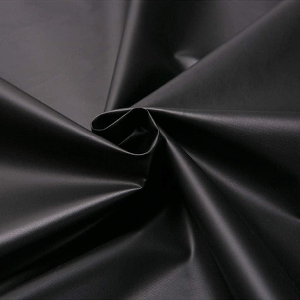 WMS Sun Umbrella Sunscreen Anti-UV Umbrella Folding Black Plastic Small Fresh Korean Version of The Rain Dual-use Three-fold Umbrella Goddess Color : C