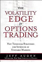 99 binary options trading nederland
