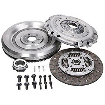 Sachs Replacement Clutch Kit 2290601020