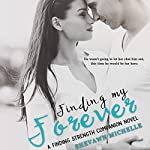 Finding My Forever | Shevawn Michelle