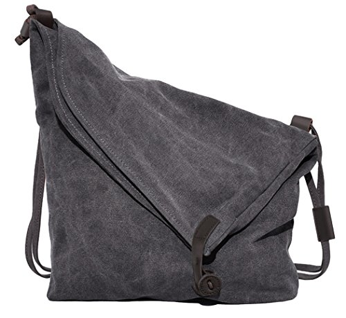 Flap Hobo Bag Purse - 2