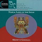 Nazca Land of the Incas