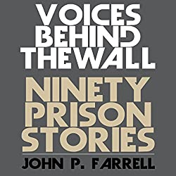 Voices Behind the Wall