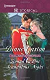 Bound by One Scandalous Night (The Scandalous Summerfields) by  Diane Gaston in stock, buy online here